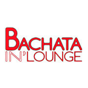 Bachata In' Lounge