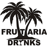 Frutaria Drinks