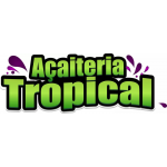 Açaiteria tropical