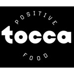 Tocca Positive Food